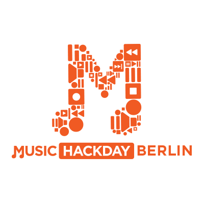 Music Hack Day Berlin